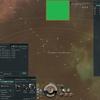 NPC採掘艦隊を討伐するガイド