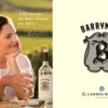 12人の著名人が所有している酒類のブランド