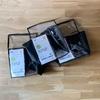 布団が入っていたパッケージでは押入れがグチャグチャになりやすい