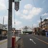 PT   三県境・鷲宮・栃木に行こう!(2017年7月22日)