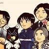 劇場版ウルトラマンジード つなぐぜ!願い‼︎(4月9日MOVIX日吉津で鑑賞)