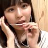 【STU48の推薦カラオケ】史上最高にさわやかな「走れ!ペンギン」(小島愛子)【新コーナー 第2回】