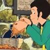 【ピエトロドレッシングで有名】パスタがまじで美味しいお店!外食好き必見!
