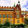 コペンハーゲンの街並みはなぜ美しいか