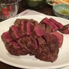 肉山との出会いが私の肉人生を変えた