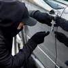 愛車を盗まれた経験者が語る、8つの防犯対策