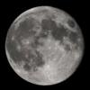 地球の衛星月 地球型惑星唯一の巨大衛星