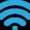 Wi-Fi最強伝説