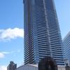 ザ・パークハウス 中之島タワー(5-4)