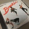 Breakin' 「ブレイクダンス」