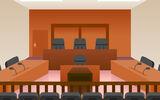 韓国地裁、日本資産差押えは主権免除の国際法違反:隠されたギリシャ特別最高裁判決