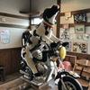 野菜食べ放題の店クレス、1900円、景色も料理も最高ー!