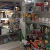 冷蔵庫の大掃除‼️