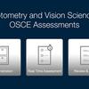 臨床能力を評価するためのデジタルデバイス