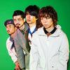 OKAMOTO'S LIVE<3