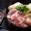 ハートわしづかみの鍋料理!!色々な種類と鍋料理に相性バッチリな具材とは・・・?