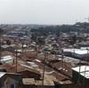 アフリカ横断後半戦はケニアのキベラスラムから!