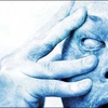 In Absentia / Porcupine Tree (2002/2020 ハイレゾ 96/24)
