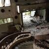 伊豆スカイライン・玄岳ドライブインの廃墟探訪を振り返る。