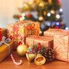 家族を感じざるを得ない瞬間〜クリスマスから年末年始