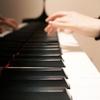 ピアノ練習してると手首が痛い・・練習の仕方が間違ってるのか?