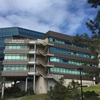 南カリフォルニアの日本人MBA交流会