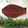 スリランカでアーユルヴェーダ1 ホテル Hiru Villa (ヒルヴィラ)