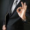 bible27「モテる男になる方法教えます!」