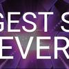 【大規模セール】BIGGEST SALE EVER(メッシュエフェクト/ Kinectでアニメ作成/2Dスプライトアニメ作成/トゥーンエフェクト/リアルエフェクト)