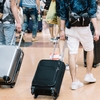 新型ウイルスの影響で台湾旅行キャンセル続出でも私が台湾行きをキャンセルしなかった理由(台湾政府による新コロナウイルス対策まとめ)