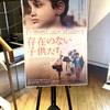 「存在のない子供たち」の感想:たくさんの人たちに観てほしい作品だった(令和元年8月1日)