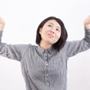 嘘が許されるエイプリルフール(4月1日)の日本でのルールを知ってる?