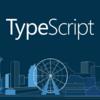 TypeScriptの静的型付けを味わってみた