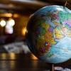 【新しい生活様式】ライフスタイルの変化と世界情勢