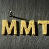 MMTとフランチャイズ業界について