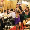 12月の毎週金曜はハワイアン・ナイト!無料でフラダンスショーをお楽しみいただけます♫