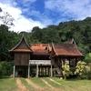 【世界一周】タイ(チェンマイ)の滞在費用やら観光やらグルメまとめ