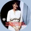 映画「マディソン郡の橋」(その6)