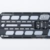 カトキハジメがデザインしたミリタリーチックなiPhoneケースが製品化