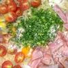 香港のチーズのラーメン![公士麺 芝士麺]10袋 4.8キロ【レポ!】