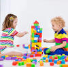 【インディアナ大学の研究】子供の集中力の鍛え方!【科学的根拠あり】