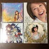 2017年に購入したCDからピックアップ(SACD編)