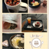 1月の食べ歩き&飲み歩き記録\(○^ω^○)/まとめてアップっぷwww