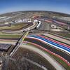 F1の国際映像機材もオフシーズンを迎える