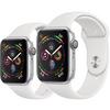 Apple Watch、睡眠トラッキング機能に対応?Apple Watch5は、発表される?