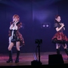 AKB48劇場公演2ヶ月半ぶり再開 向井地&岡田の2人で『ソーシャルディスタンス公演』