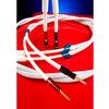 Chord Sarum Speaker Cable Plug Upgradeの申し込み