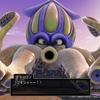 【ドラクエ11】クラーゴン攻略/倒し方と感想!ラリホーが効果的!