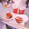 【東京ドームで大物産展】ふるさと祭り東京で食べ歩き