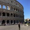 ローマは1日にしてなった
